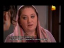 Любовь и наказание / Ask ve Ceza - 49 серия