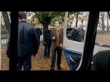 Кино (В. Цой) – Стук (OST Сестры 2001)